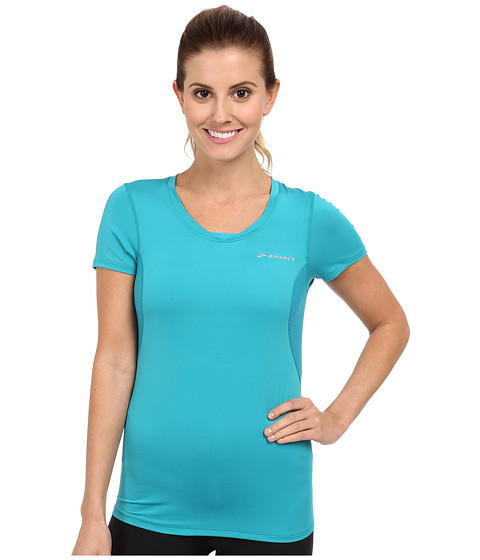 Brooks - Equilibrium S/S II (Caribbean) Women