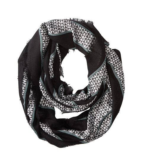 BCBGeneration - Baja Loop (Galaxy) Scarves