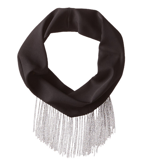 BCBGeneration - Chain Mini Loop (Galaxy) Scarves