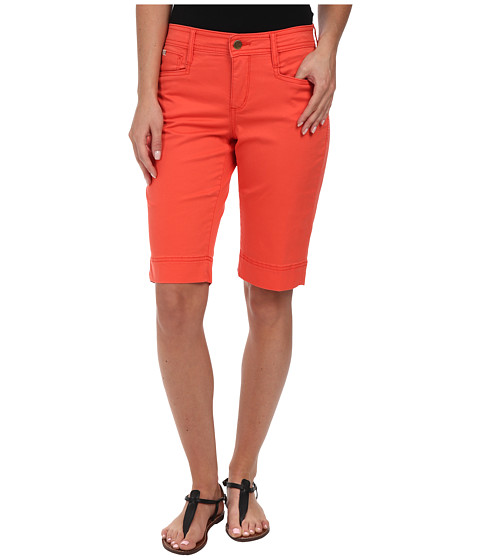Christopher Blue - Betty Bermuda (Sunburst) Women's Shorts