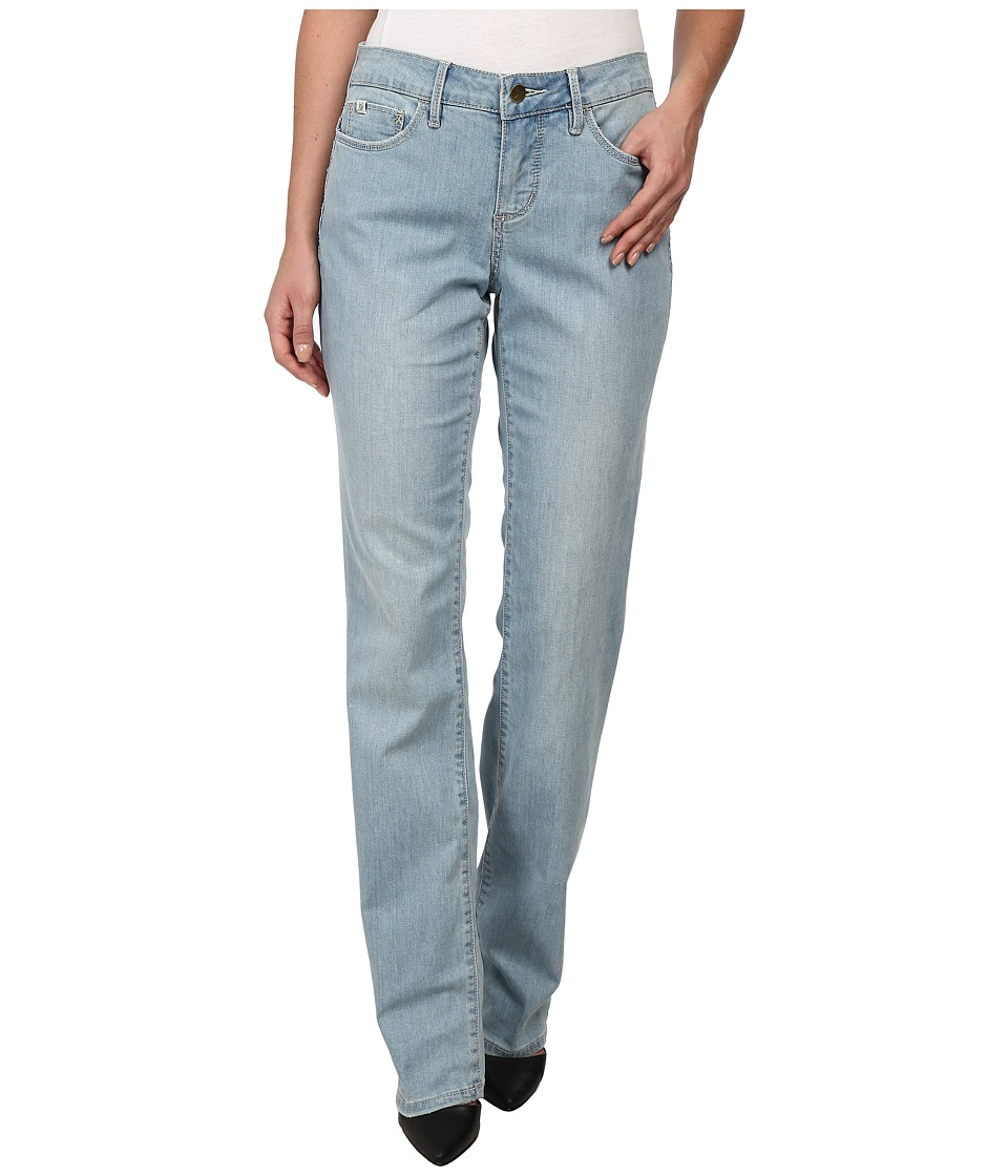 Christopher Blue - Farrah Trouser in Coastal Wash (Coastal Wash) Women's Jeans