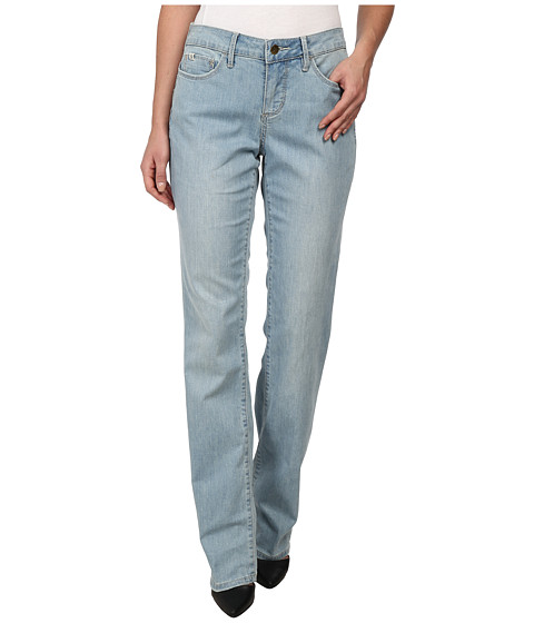 Christopher Blue - Farrah Trouser in Coastal Wash (Coastal Wash) Women's Jeans