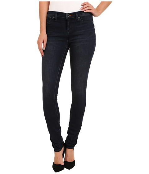 Dittos - Mary Legging in L-Train (L-Train) Women's Jeans