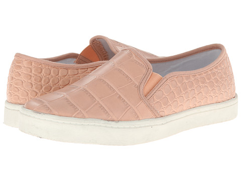 Report - Argo (Nude) Women's Slip on Shoes