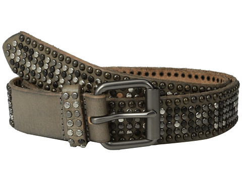 COWBOYSBELT - 35361 (Mud) Belts