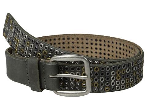 COWBOYSBELT - 35362 (Antracite) Belts