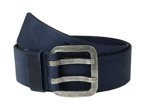 COWBOYSBELT - 53019 (Blue) Belts