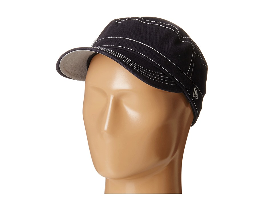 New Era - Chic Cadet New York Yankees (Navy) Caps
