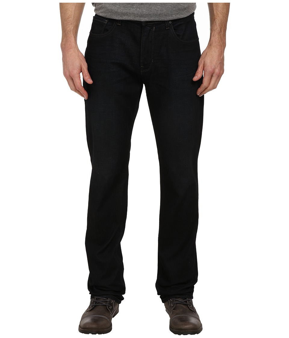Paige - Normandie in Knox (Knox) Men's Jeans