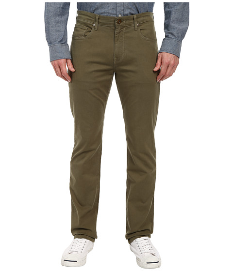 Paige - Normandie in Hillside (Hillside) Men's Jeans