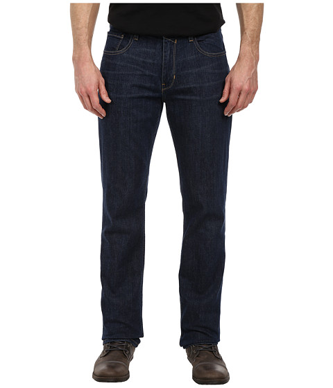 Paige - Normandie in Nelson (Nelson) Men's Jeans