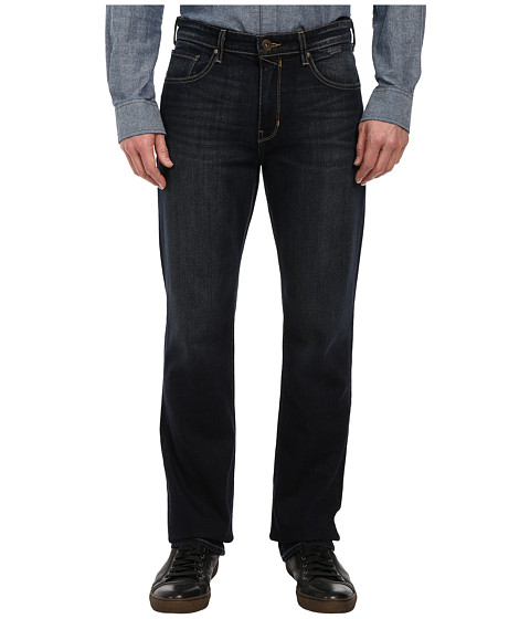 Paige - Doheny in Pino (Pino) Men's Jeans