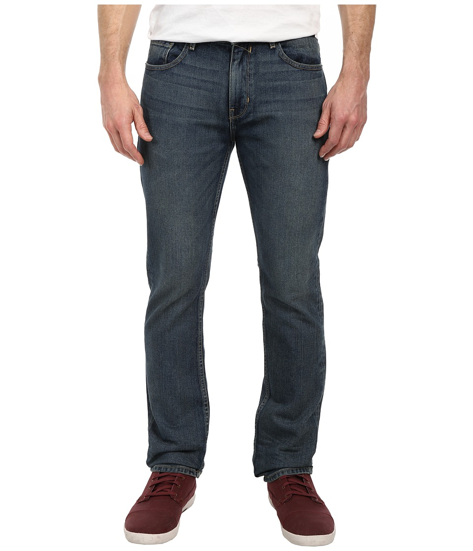 Paige - Federal in Barrow (Barrow) Men's Jeans