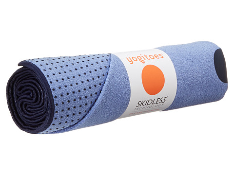 Manduka We Are One rSkidless by yogitoes (Capacity) Athletic Sports Equipment