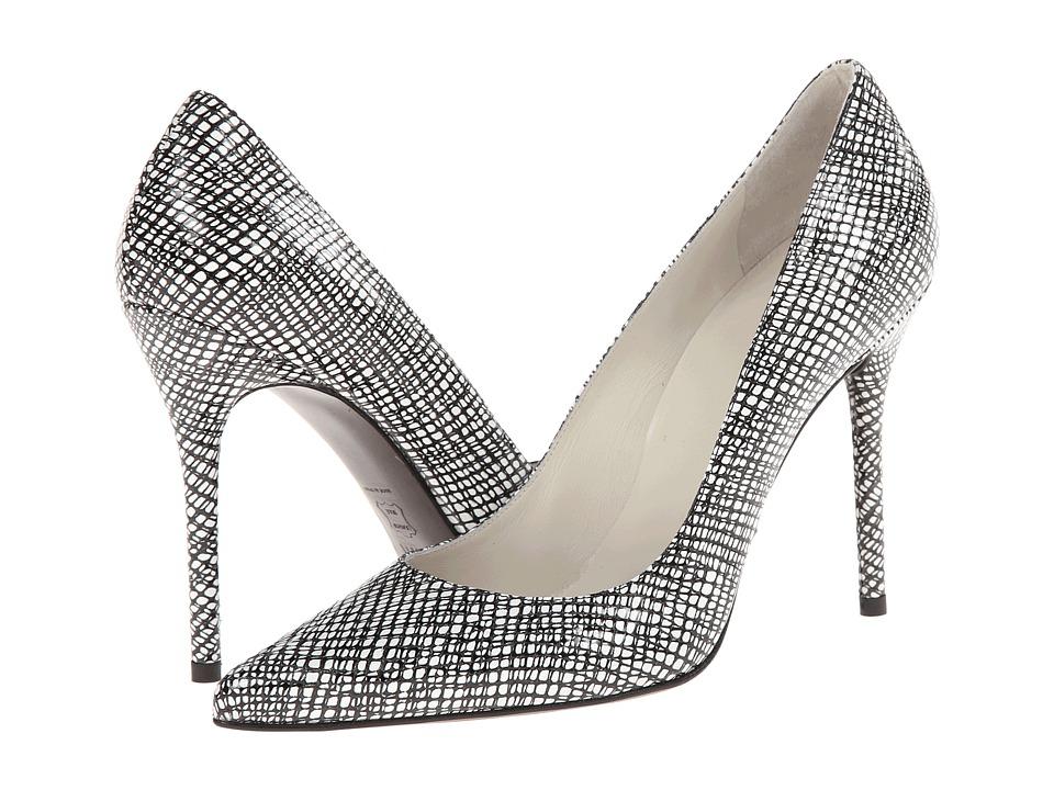 Stuart Weitzman - Nouveau (BWH Net Patent) High Heels