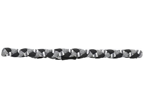 Prana - Everly Headband (Black) Headband