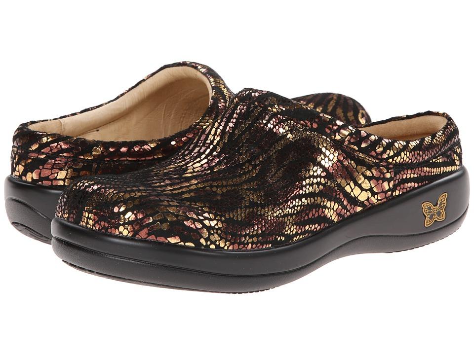 Macy S Alegria Shoes