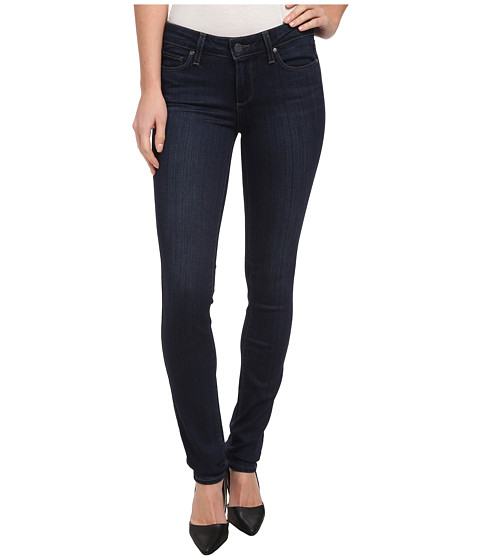 Paige - Skyline Skinny in Cameron (Cameron) Women's Jeans