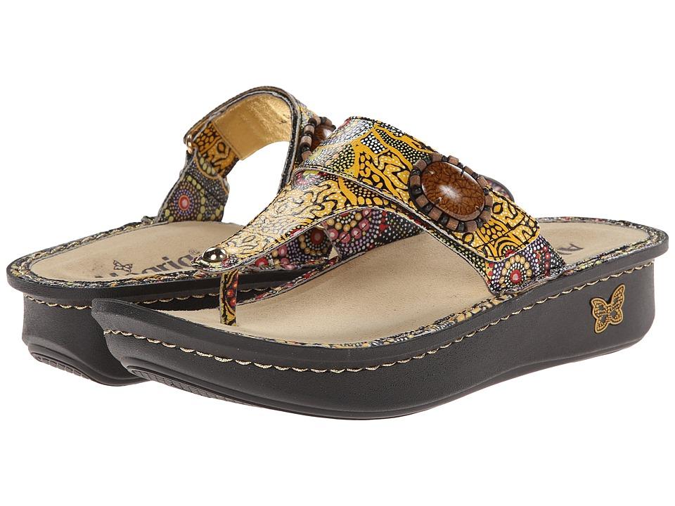Alegria - Carina (Kenya) Women's Sandals