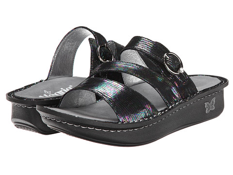 Alegria - Colette (Royals) Women's Sandals
