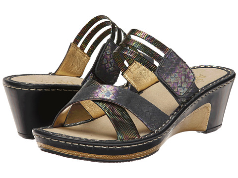 Alegria - Leila (Braidy) Women's Sandals