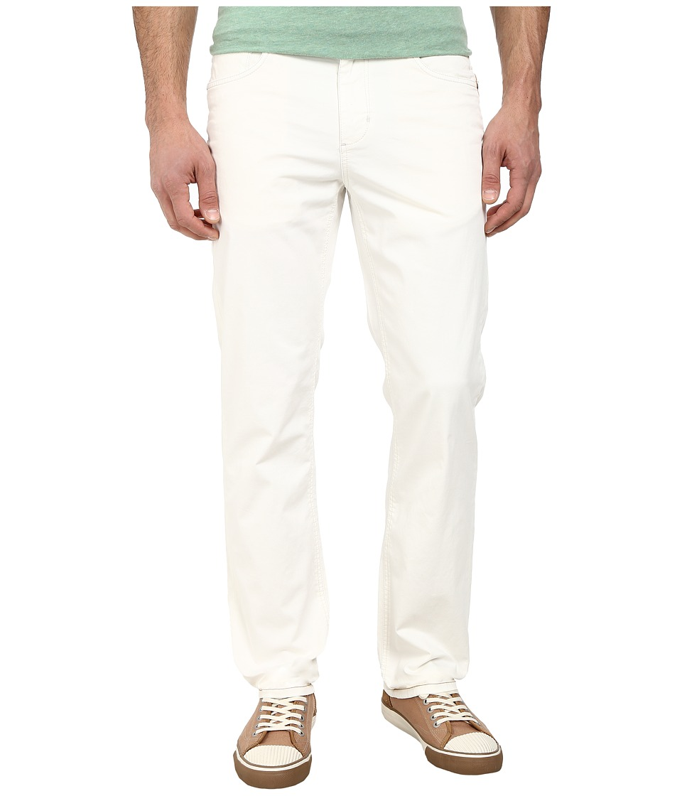 Tommy Bahama - Authentic Montana Pant (Continental) Men's Casual Pants