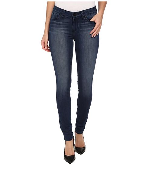 Paige - Verdugo Ultra Skinny in Gabrielle (Gabrielle) Women's Jeans