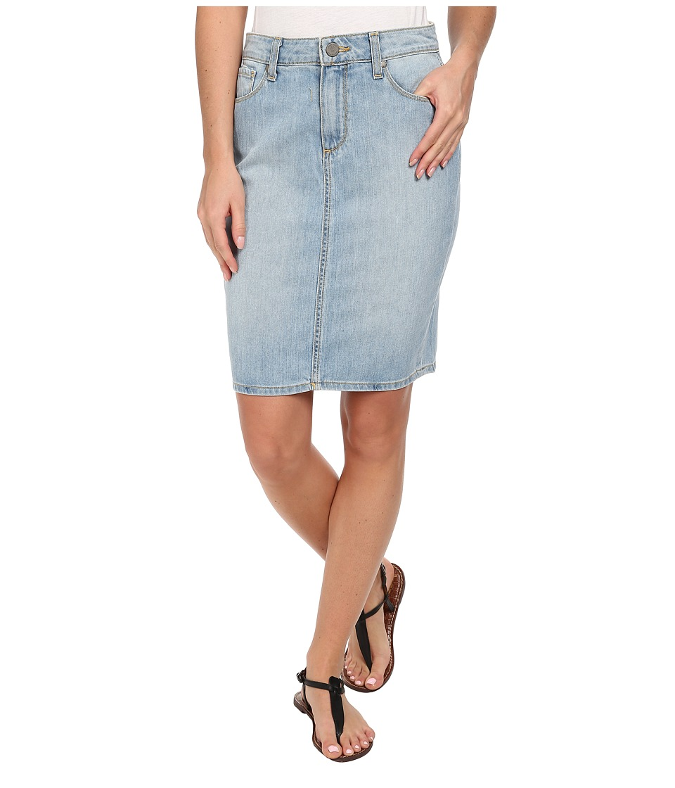 Paige - Deirdre Skirt (Loren No Whiskers) Women's Skirt