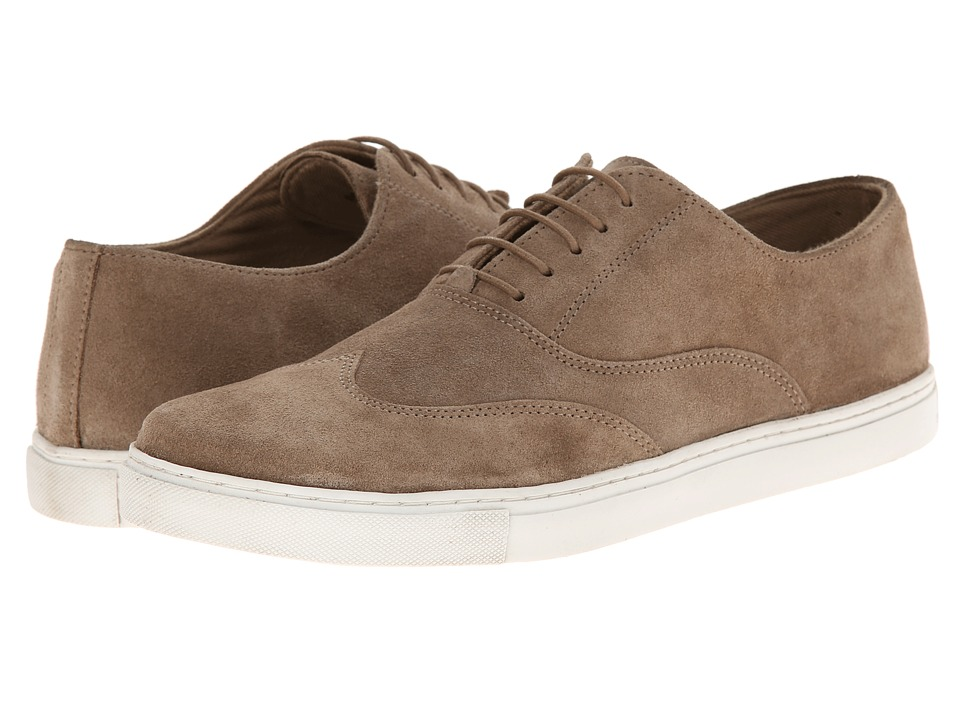 Kenneth Cole Unlisted - Clay-M To Fame (Taupe) Men
