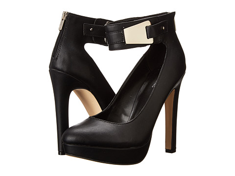 Call it SPRING - Kairang (Black) High Heels