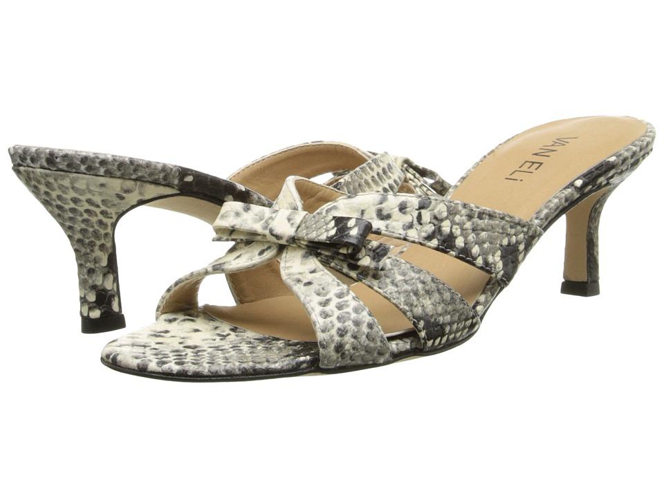 Vaneli - Mallory (Roccia Vero Print) Women's Shoes