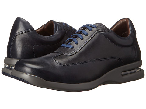 Cole Haan - Air Conner (Marine Blue) Men's Shoes