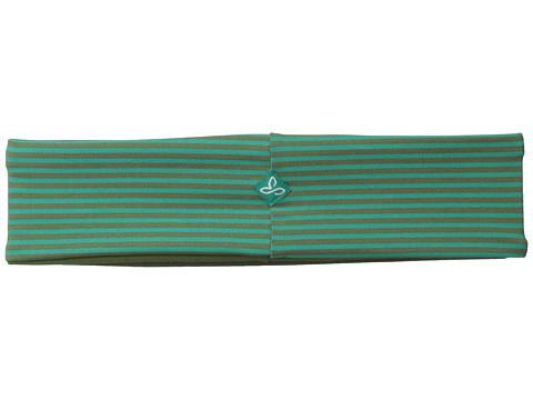 Prana - Reversible Headband (Ponderosa) Headband