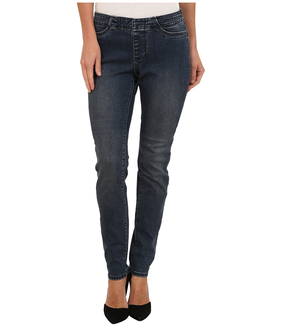 Christopher Blue - Bella in Medium Indigo (Medium Indigo) Women's Jeans