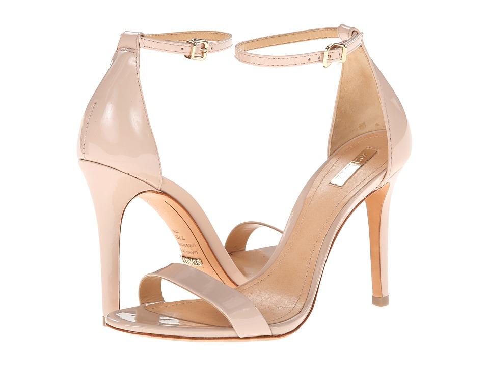 Schutz - Cadey-Lee (Bellini) High Heels