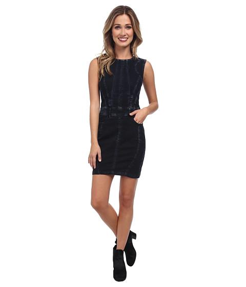 G-Star - Lynn Dress 2 (Dark Aged) Women