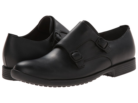 Camper - Bowie - 18980 (Black) Men's Shoes