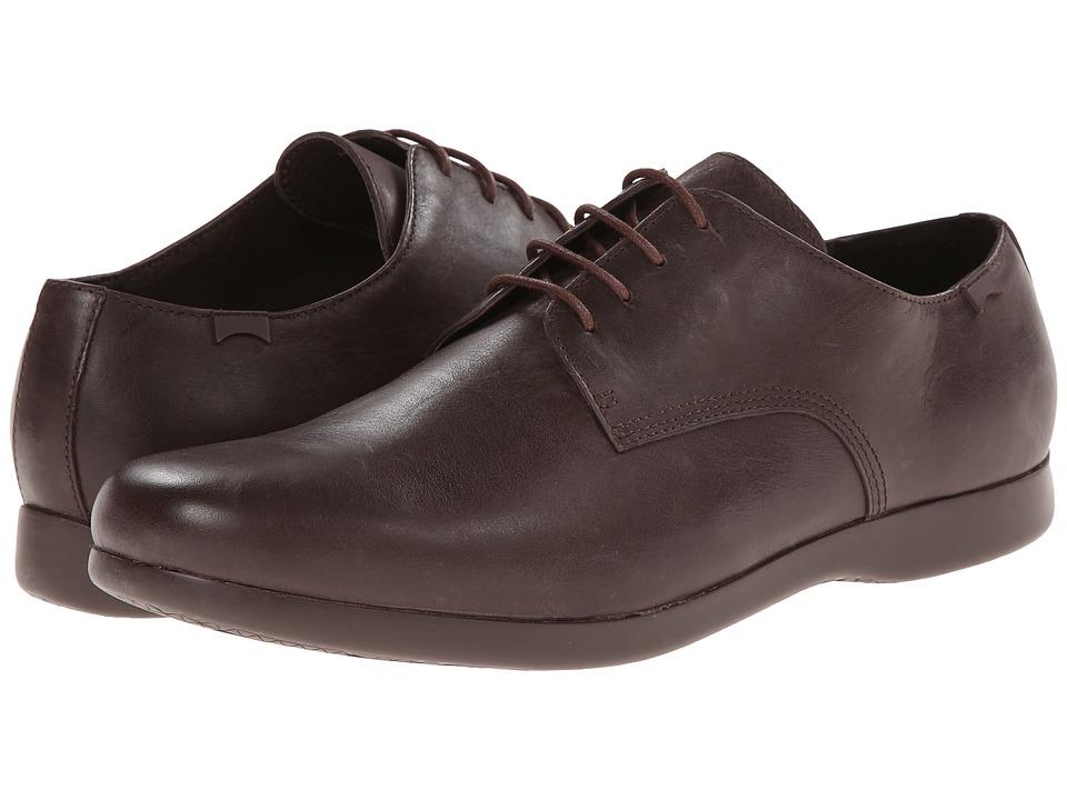 Camper - George - 18981 (Dark Brown) Men