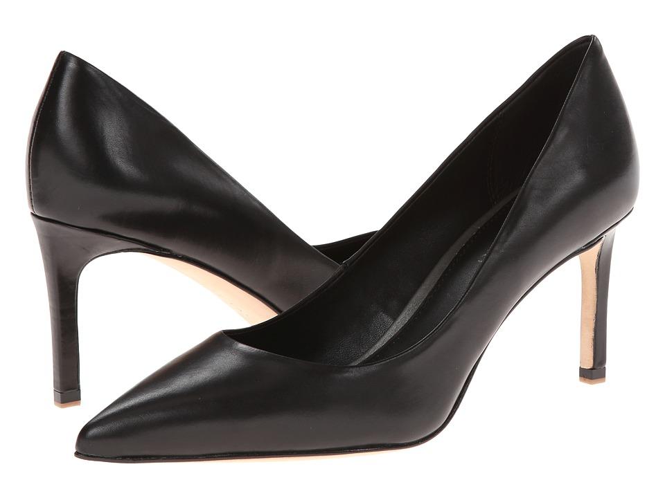 Elie Tahari - Destry (Black) High Heels