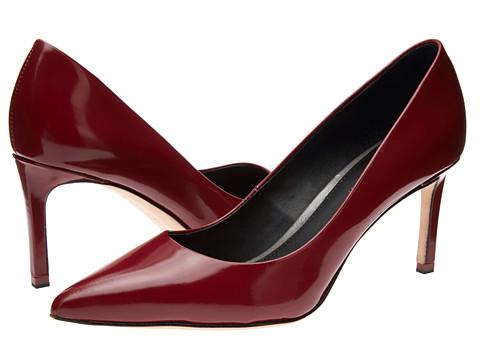 Elie Tahari - Destry (Rubino) High Heels