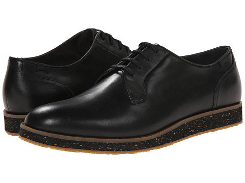 Camper - Magnus - 18897 (Black) Men