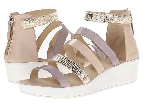 ECCO - Tabora 45 (Tabora 45) Women's Sandals
