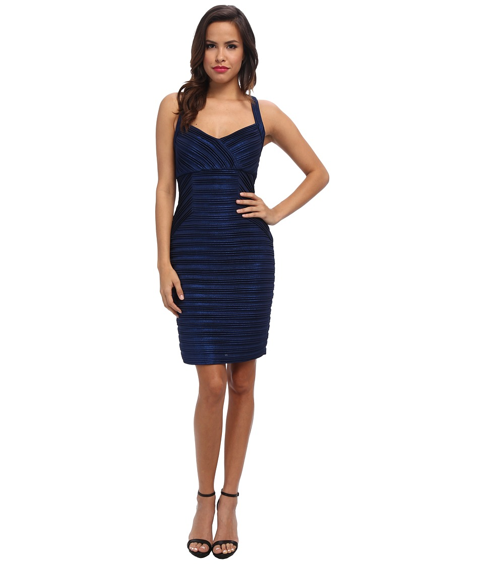 Dresses By Calvin Klein