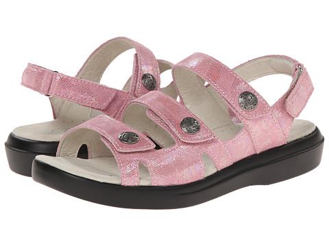 Propet - Bahama (Pink Foil) Women