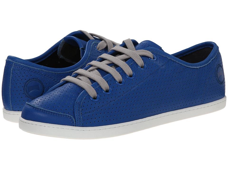 Camper - UNO - 18785 (Bright Blue) Men
