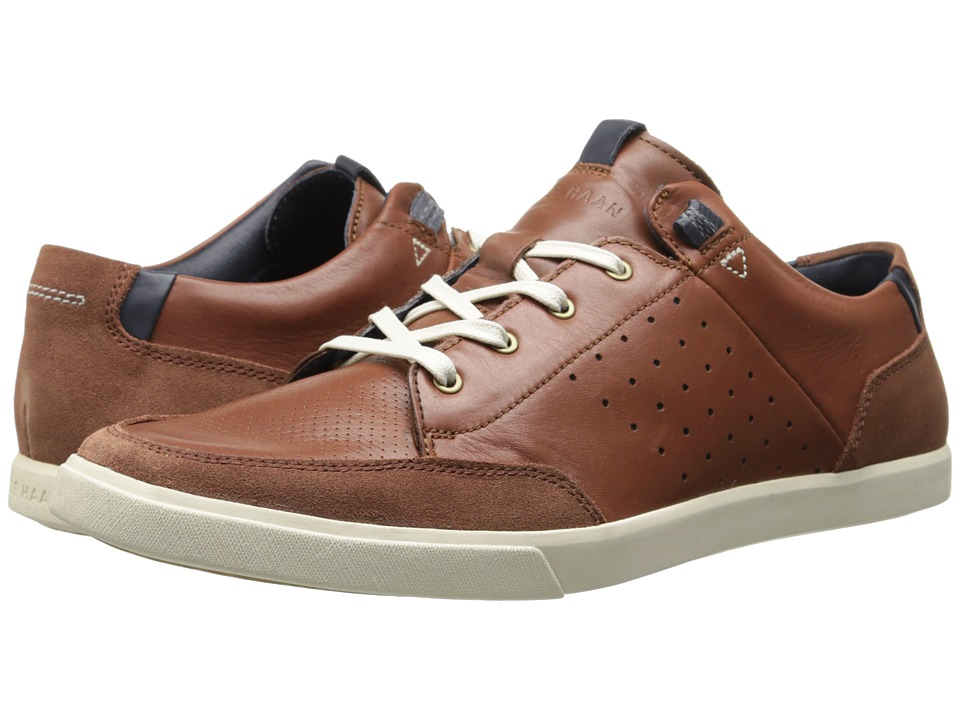 on sale 45a48 5ec91 ... UPC 013816564505 product image for Cole Haan - Owen Sport Ox (Woodbury)  Men s Lace ...
