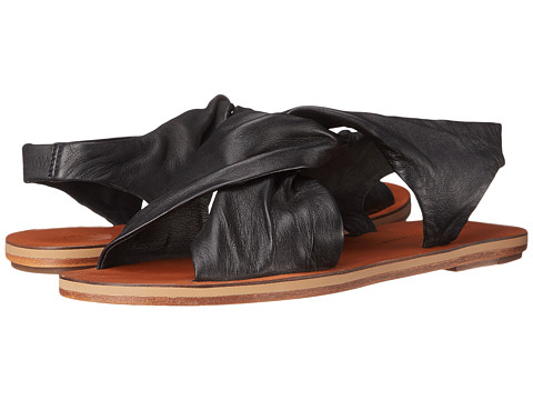 10 Crosby Derek Lam - Pell (Black Soft Nappa) Women