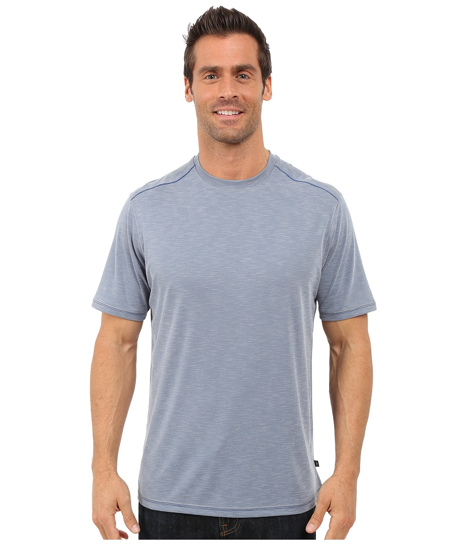 Tommy Bahama Paradise Around S/S Tee (Sailfish) Men