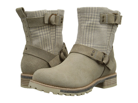 Woolrich - Baltimore (Dove Wool) Women