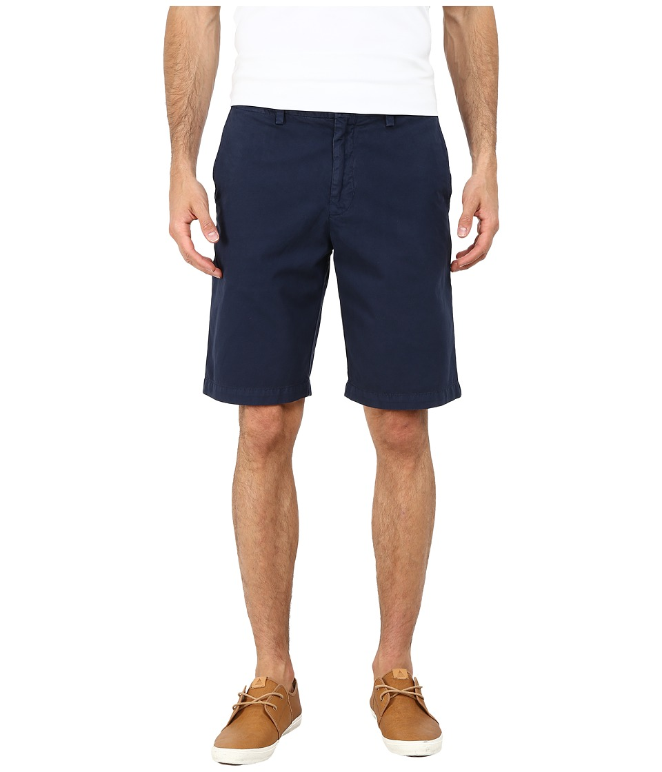 Tommy Bahama - Del Chino Short (Blue Note) Men's Shorts